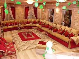Living Room Floor Seating by Arabic Floor Couches U2013 Meze Blog