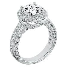 detailed engagement rings kelege intricate engagement ring kpr622