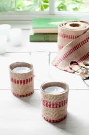 christmas craft ideas for gifts ne wall