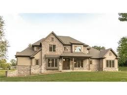 ladue mo real estate u0026 homes for sale in ladue missouri weichert com