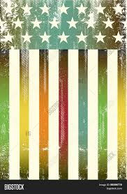 A American Flag Pictures Multicolor Textured American Flag Vector U0026 Photo Bigstock