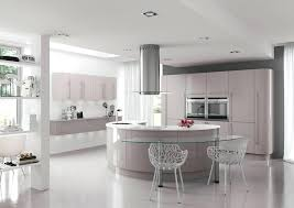 ikea kitchen base cabinets how much does an ikea kitchen cost kitchen kitchen cabinets kitchen