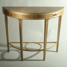 Wall Console Table Wall Console Table Shapes Console Table Design Wall