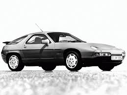 porsche 928 white 1986 porsche 928 s4 automatic related infomation specifications