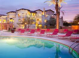 vacation ownership timeshare bluegreen vacations