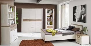Schlafzimmer Pinie Jugendzimmer Duro 6 Tlg Komplett Set Dekor Pinie Weiß Eiche Antik