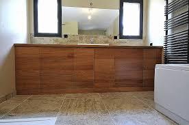 peinture special cuisine relooker meuble mélaminé best of meilleur de conceptions de