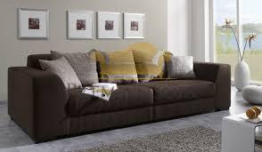 Sofa Bed Murah Jual Sofa Bed Minimalis Murah Call 021 74631909