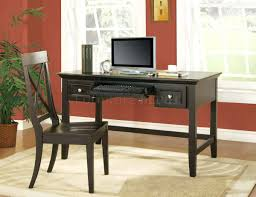 Industrial Boardroom Table Desk Narrow Desk With Hutch Full Size Of Bedroom