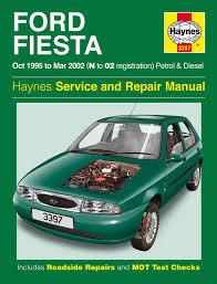 car repair manuals download 1996 ford e series free book repair manuals ford fiesta petrol diesel oct 95 mar 02 haynes repair manual