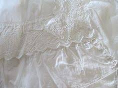 Simply Shabby Chic Duvet by Shabby Chic Rose Floral Lace Ruffles Duvet Cover Bedding Set