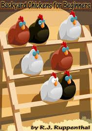 Backyard Chicken Coops Australia by Cheap Chickens Coops For Sale Find Chickens Coops For Sale Deals