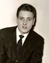 eddie cochran pompadour hairstyle u2013 cool men u0027s hair