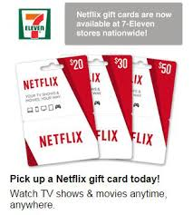 where to get gift cards netflix gift cards buy netflix gift cards in australia netflix