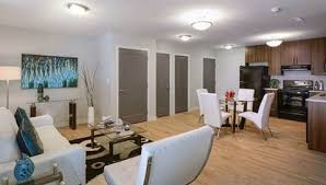 one bedroom apartments in winnipeg modern 1 bedroom apartment winnipeg inside central one for rent ad