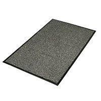 How To Clean Polypropylene Rugs Más De 25 Ideas Increíbles Sobre Polypropylene Carpet En Pinterest