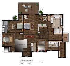 holmes on homes house plans u2013 house design ideas