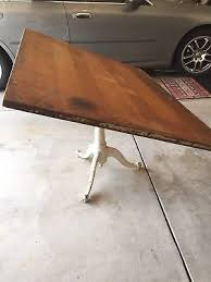 Antique Drafting Tables Antique Drafting Table Zeppy Io