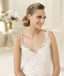 Wedding Dresses Online Shopping The 25 Best Wedding Dress Online Shop Ideas On Pinterest Online