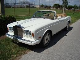 antique rolls royce for sale rolls royce bentley for sale