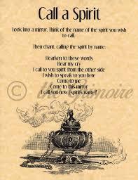 harry potter zaubersprüche buch die besten 25 summoning spells ideen auf magie weiß