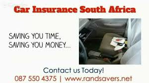 car insurance quotes south africa 087 550 4375 est car insurance quotes