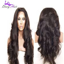 Inexpensive Human Hair Extensions by Cheap 100 Remy Human Hair Wigs Find 100 Remy Human Hair Wigs