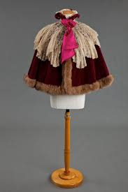 best 25 1800s fashion ideas on pinterest victorian timeline