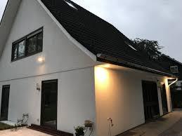 Haus Zu Kaufen Gesucht Häuser Zum Verkauf Heerstraße Spandau Mapio Net