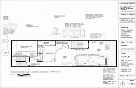 how to draw floor plans drawing floor plans with sketchup floor plan template coryc