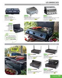 Barbecue Plancha Gaz Leroy Merlin by Catalogue Jardin Leroy Merlin By Marcel Issuu