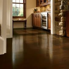 Wet Laminate Flooring - best can you use a swiffer on laminate floors gallery flooring