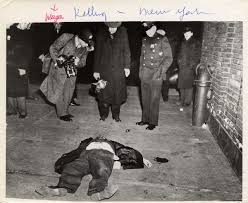 famous crime scene photos grisly photos from the father of crime scene photography