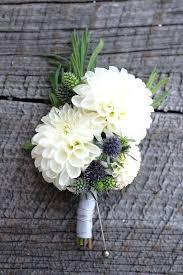 Wedding Flowers Average Cost Average Wedding Bouquet Cost How Much Do Wedding Flowers Cost It