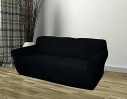Slipcover Sofa Sectional Sofa Slip Covers Chaise Sectional Slipcover Sofa With Chaise Or