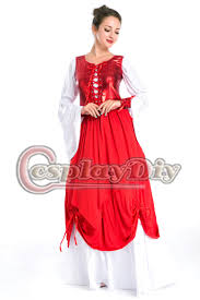 victorian halloween costumes women cheap victorian costume for women find victorian costume for