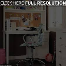 Small White Desk With Drawers by White Desk With Drawers And Chair Best Home Furniture Decoration