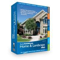 Home Landscape Design Software Reviews Deck Design Software Reviews