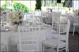 white wedding chairs white chiavari chairs party popularity of white chiavari chairs