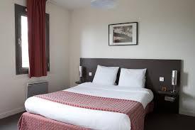chambre d hote villejuif villa bellagio villejuif appart hotels villejuif