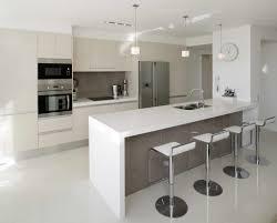 kitchen furniture perth kitchen and kitchener furniture antique kitchen furniture custom