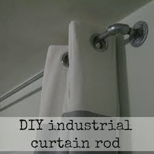 Curtain Rods 150 Inches Long Best 25 Extra Long Curtain Rods Ideas On Pinterest Long Curtain