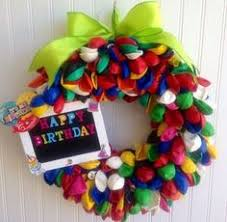balloon wreath balloon wreath wreaths balloon wreath wreaths and