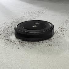 Roomba On Laminate Floors Roomba 696 Robot Vacuum Irobot