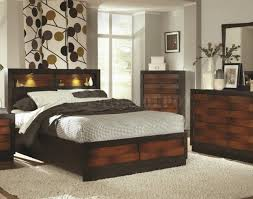 furniture breathtaking bedroom furniture sets ventura county