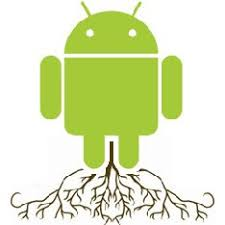universal androot apk universal androot apk v2 3 6 free for android apkpot