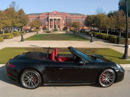 black porsche convertible 27 best 02 17 porsche of the month images on pinterest super car