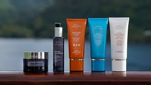 French Skin Care Products A French Take On Sun Protection Inspired Citizen