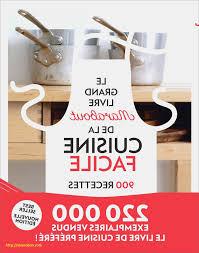 le grand livre marabout de la cuisine facile élégant livres cuisine photos de conception de cuisine