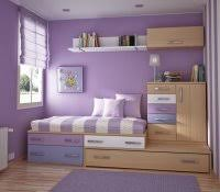 Amazon Com Modern Teen Girls by Bedroom Ideas For Small Rooms Storage Teenage Bedrooms Wall